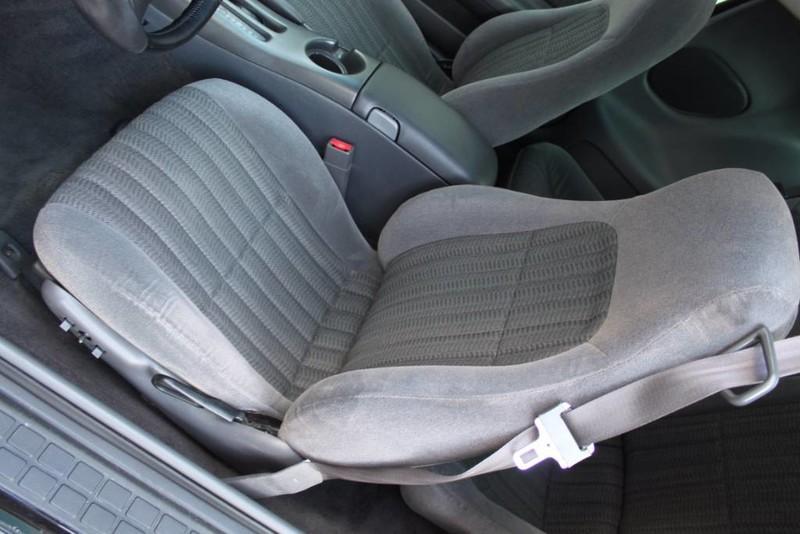 Used-1999-Chevrolet-Camaro-Z28-SS-SLP-T-Top-Car-34,267-Miles-LS400