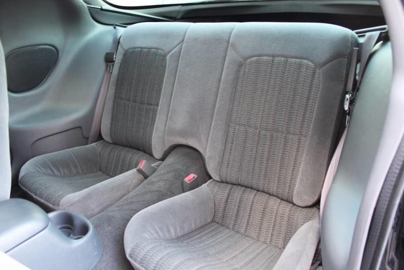Used-1999-Chevrolet-Camaro-Z28-SS-SLP-T-Top-Car-34,267-Miles-Land-Cruiser