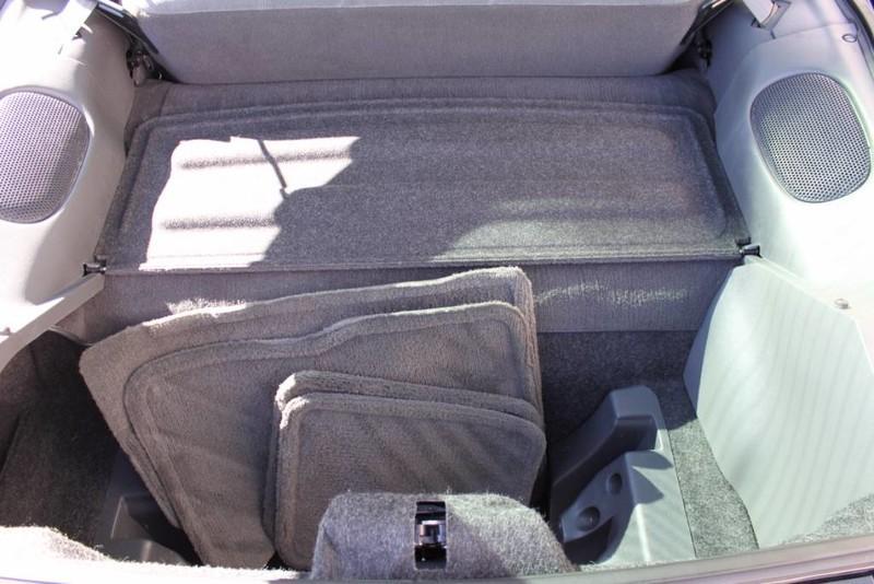 Used-1999-Chevrolet-Camaro-Z28-SS-SLP-T-Top-Car-34,267-Miles-Mini