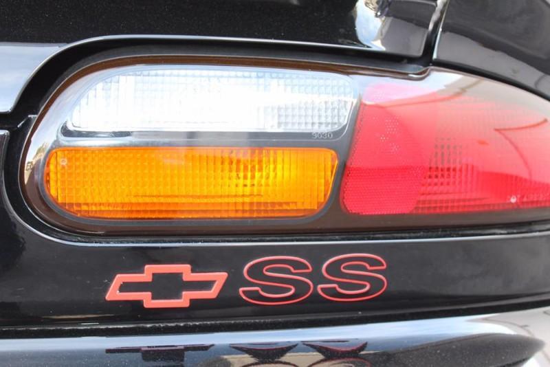 Used-1999-Chevrolet-Camaro-Z28-SS-SLP-T-Top-Car-34,267-Miles-Wrangler