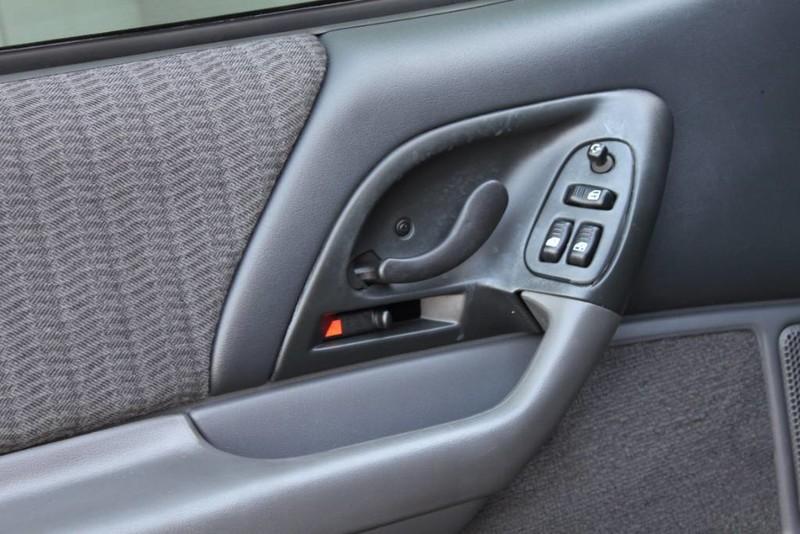 Used-1999-Chevrolet-Camaro-Z28-SS-SLP-T-Top-Car-34,267-Miles-Acura