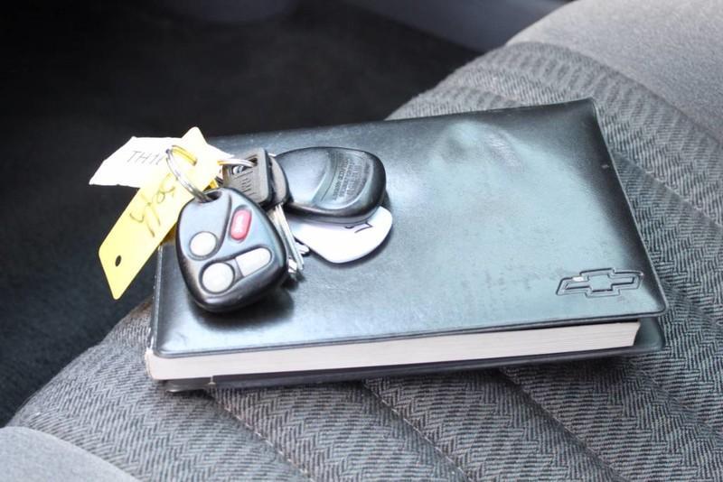 Used-1999-Chevrolet-Camaro-Z28-SS-SLP-T-Top-Car-34,267-Miles-Dodge