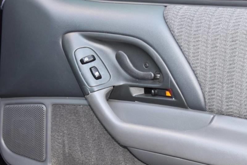 Used-1999-Chevrolet-Camaro-Z28-SS-SLP-T-Top-Car-34,267-Miles-Fiat