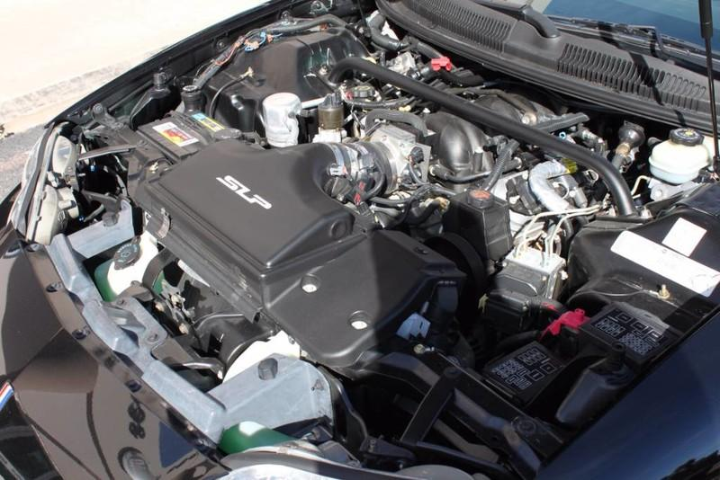 Used-1999-Chevrolet-Camaro-Z28-SS-SLP-T-Top-Car-34,267-Miles-LS430