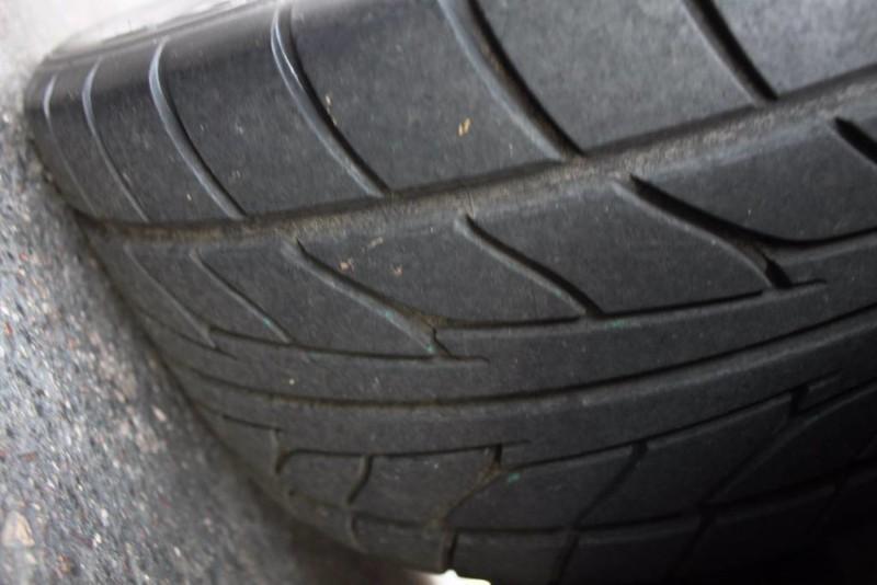 Used-1999-Chevrolet-Camaro-Z28-SS-SLP-T-Top-Car-34,267-Miles-Toyota