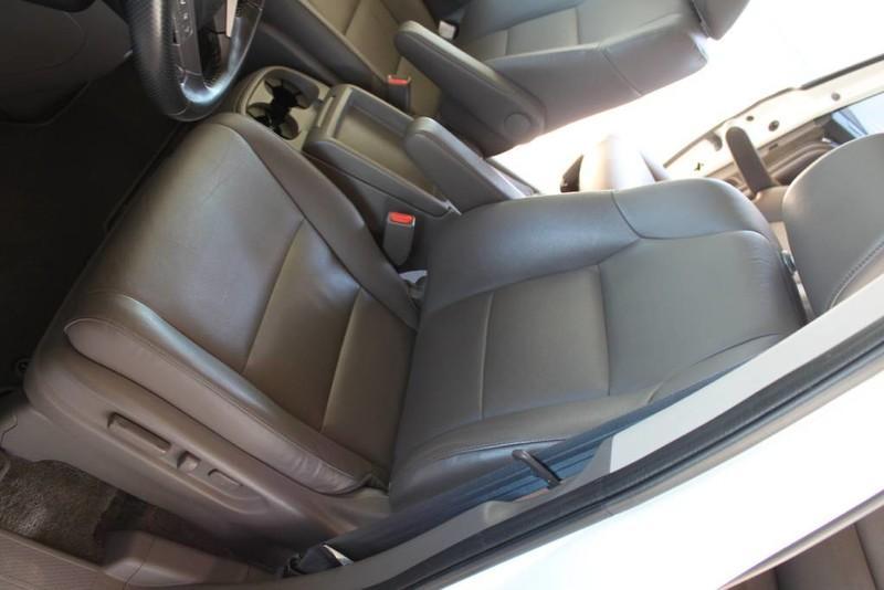 Used-2015-Honda-Odyssey-Touring-Elite-Fiat