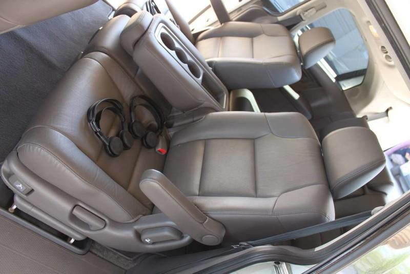 Used-2015-Honda-Odyssey-Touring-Elite-Alfa-Romeo