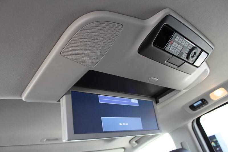 Used-2015-Honda-Odyssey-Touring-Elite-LS400