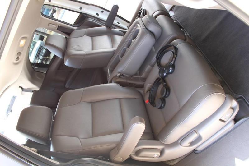 Used-2015-Honda-Odyssey-Touring-Elite-LS430
