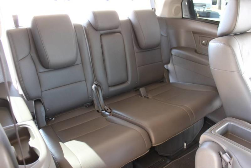 Used-2015-Honda-Odyssey-Touring-Elite-Toyota