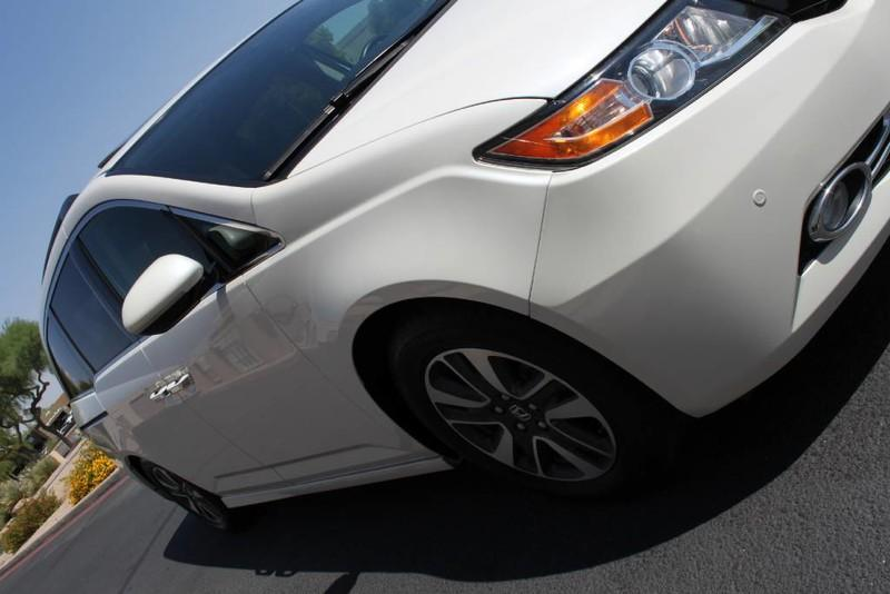 Used-2015-Honda-Odyssey-Touring-Elite-XJ