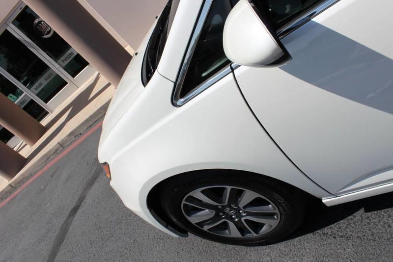 Used-2015-Honda-Odyssey-Touring-Elite-1-Owner-Service-shop-Libertyville