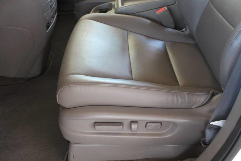 Used-2015-Honda-Odyssey-Touring-Elite-vintage