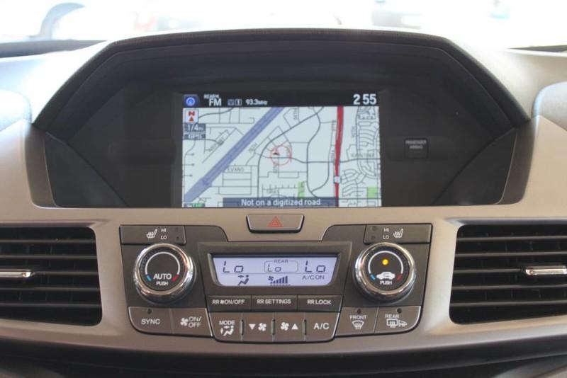 Used-2015-Honda-Odyssey-Touring-Elite-Grand-Cherokee