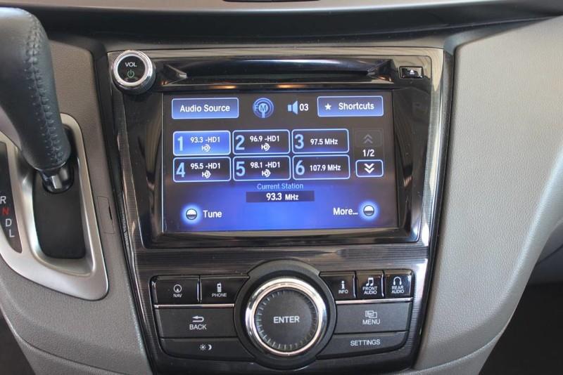Used-2015-Honda-Odyssey-Touring-Elite-4X4