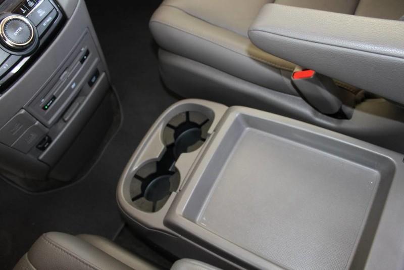 Used-2015-Honda-Odyssey-Touring-Elite-1-Owner-Honda-for-sale-Highland-park