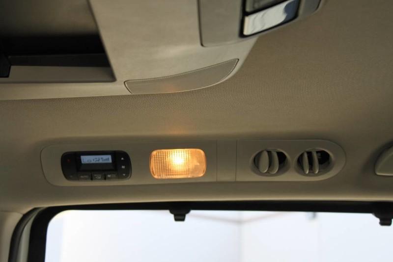 Used-2015-Honda-Odyssey-Touring-Elite-1-Owner-New-use-car-dealer-IL
