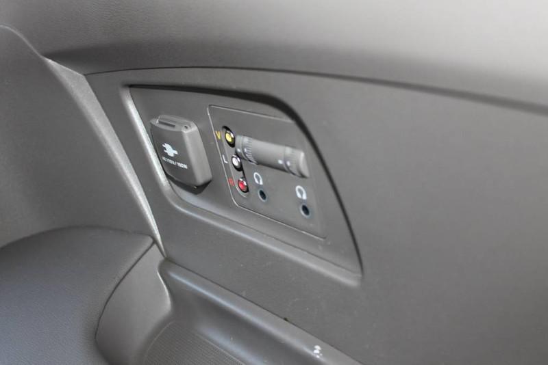 Used-2015-Honda-Odyssey-Touring-Elite-Jaguar