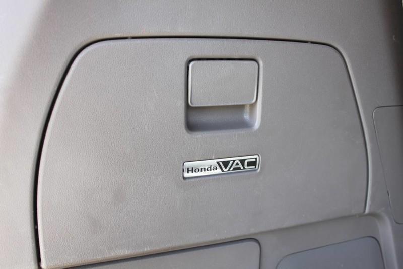 Used-2015-Honda-Odyssey-Touring-Elite-1-Owner-New-Porsche-IL