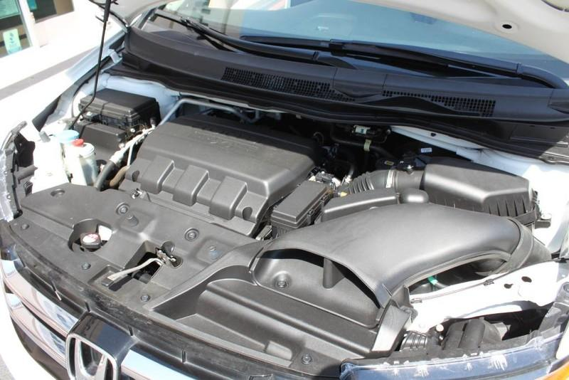 Used-2015-Honda-Odyssey-Touring-Elite-Land-Rover