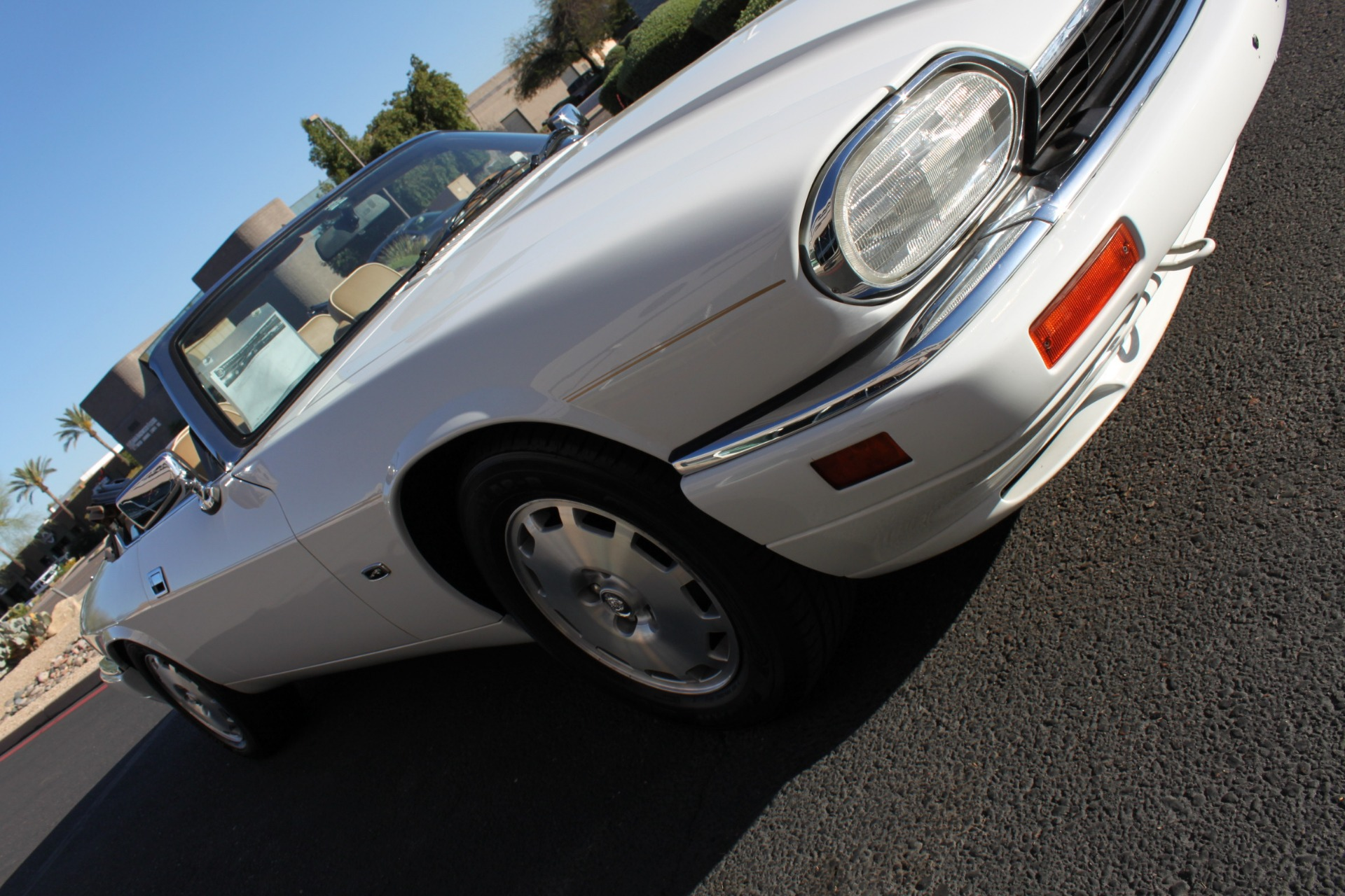 Used-1996-Jaguar-XJS-Convertible-Cherokee