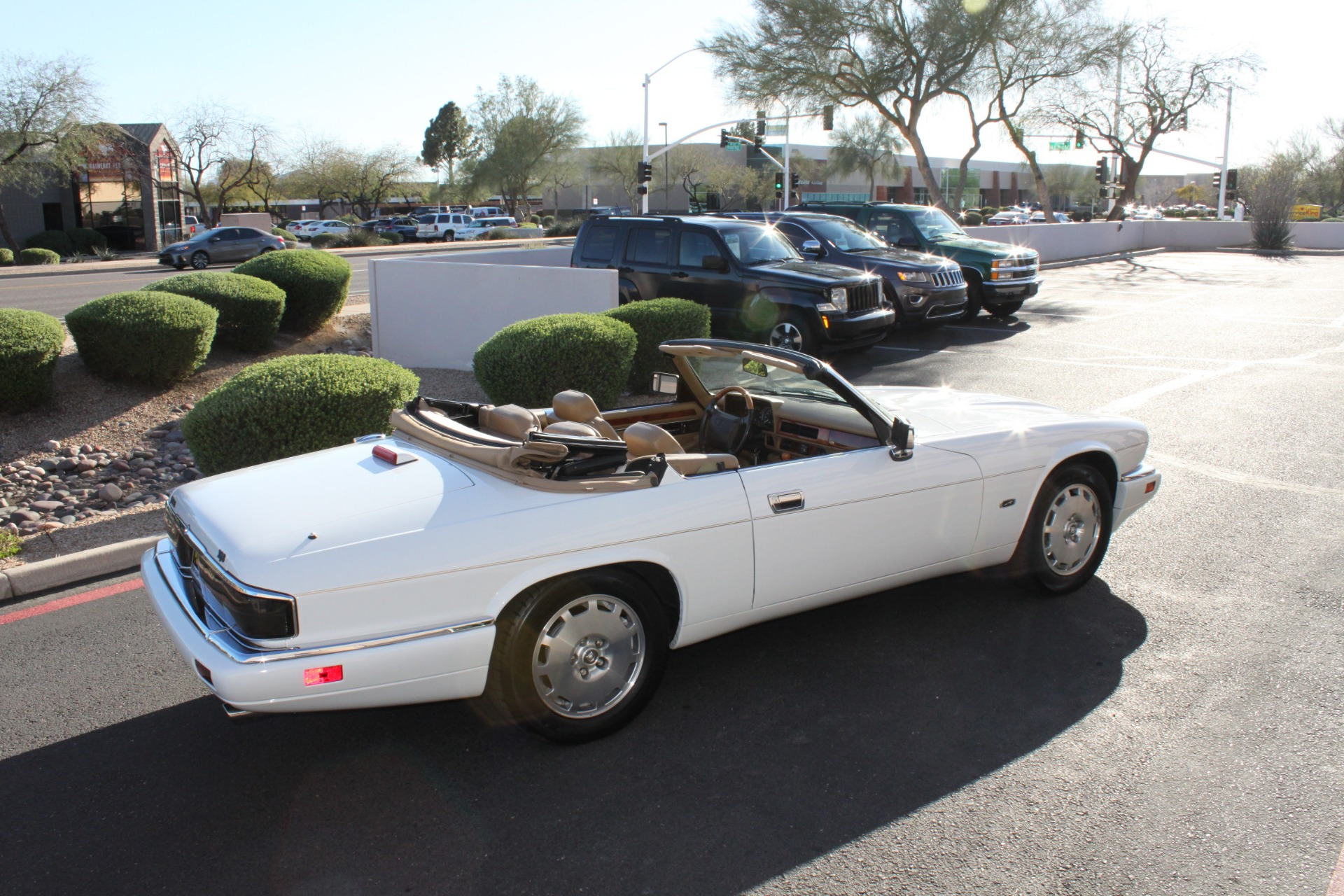 Used-1996-Jaguar-XJS-Convertible-Chevelle
