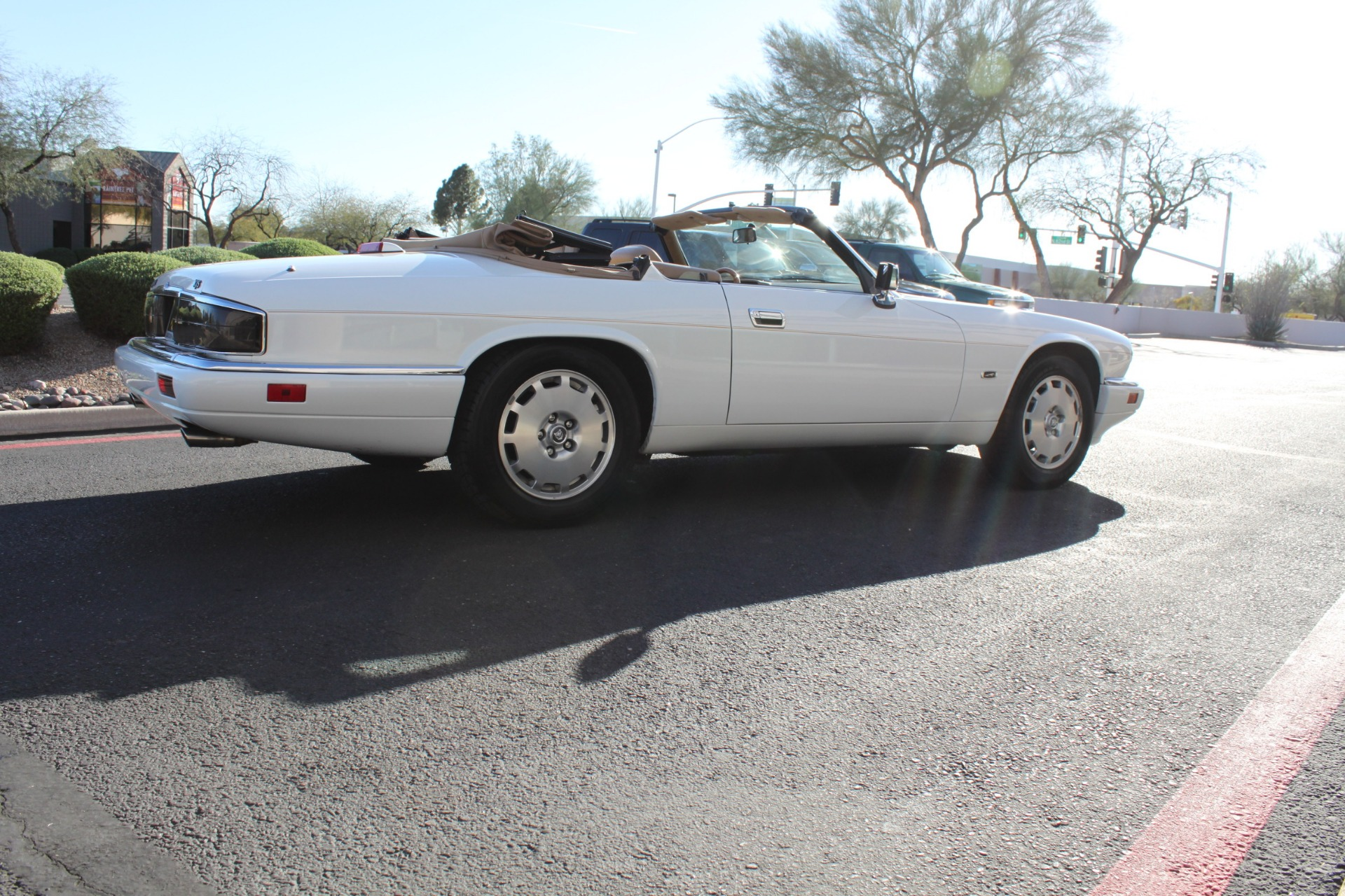 Used-1996-Jaguar-XJS-Convertible-Fiat