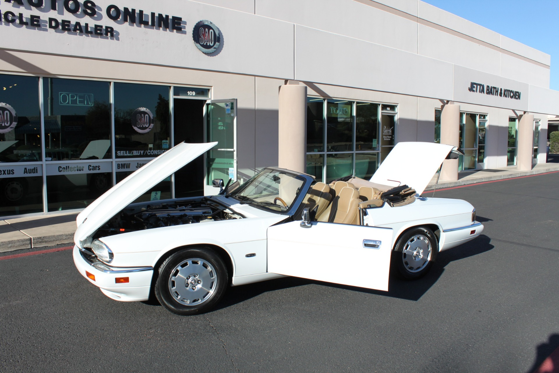 Used-1996-Jaguar-XJS-Convertible-Alfa-Romeo
