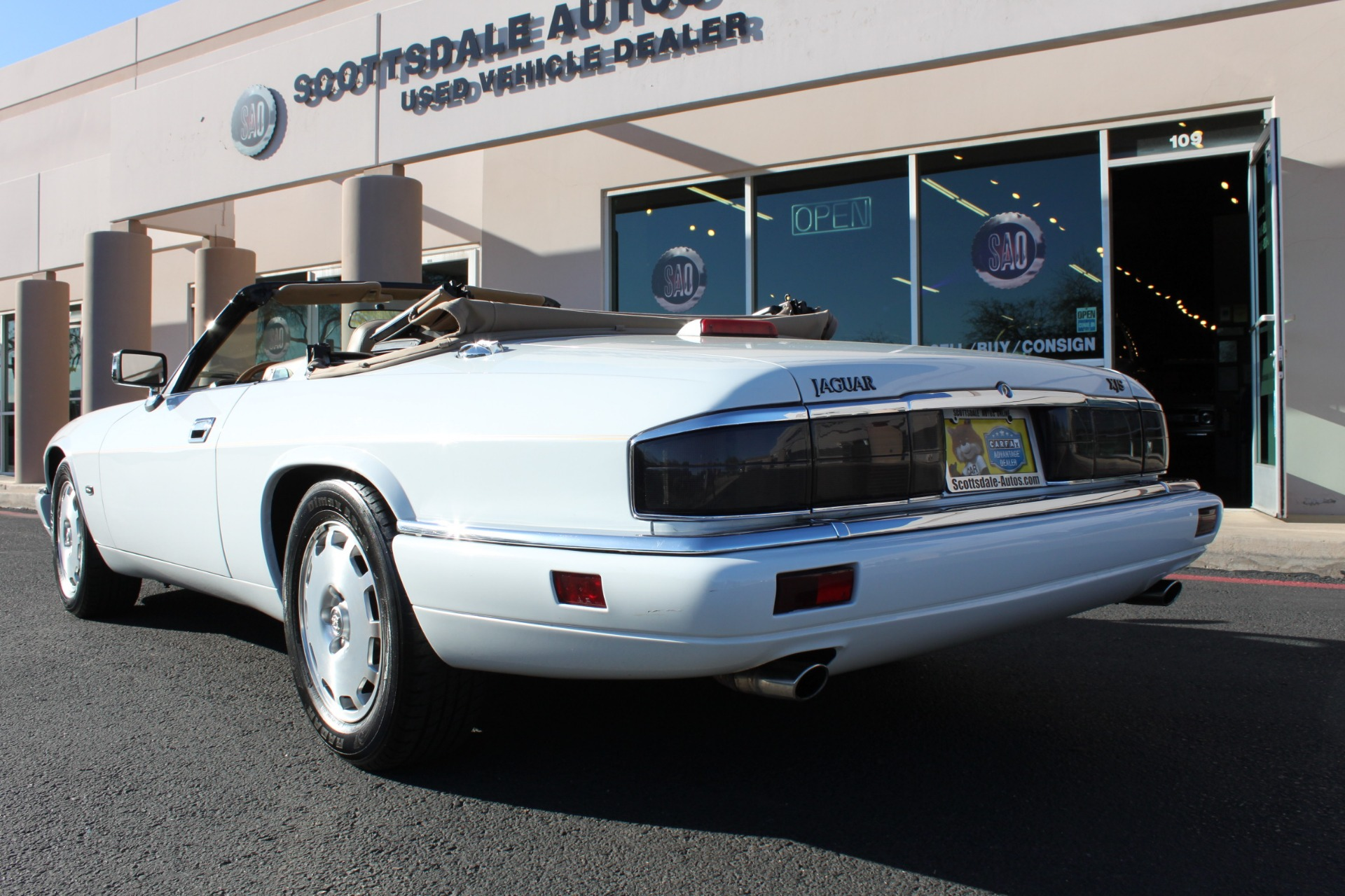 Used-1996-Jaguar-XJS-Convertible-Grand-Wagoneer