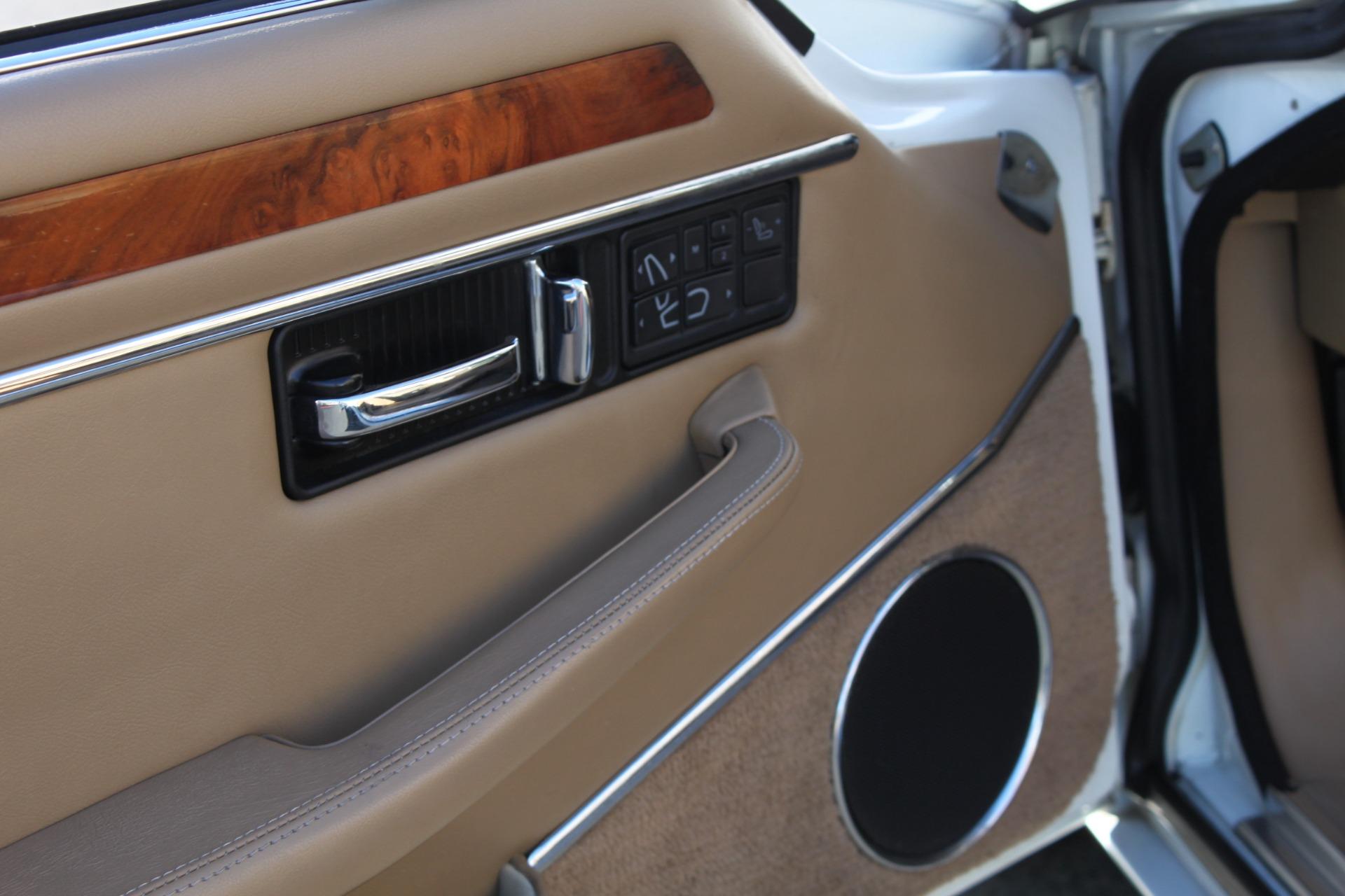 Used-1996-Jaguar-XJS-Convertible-Lamborghini