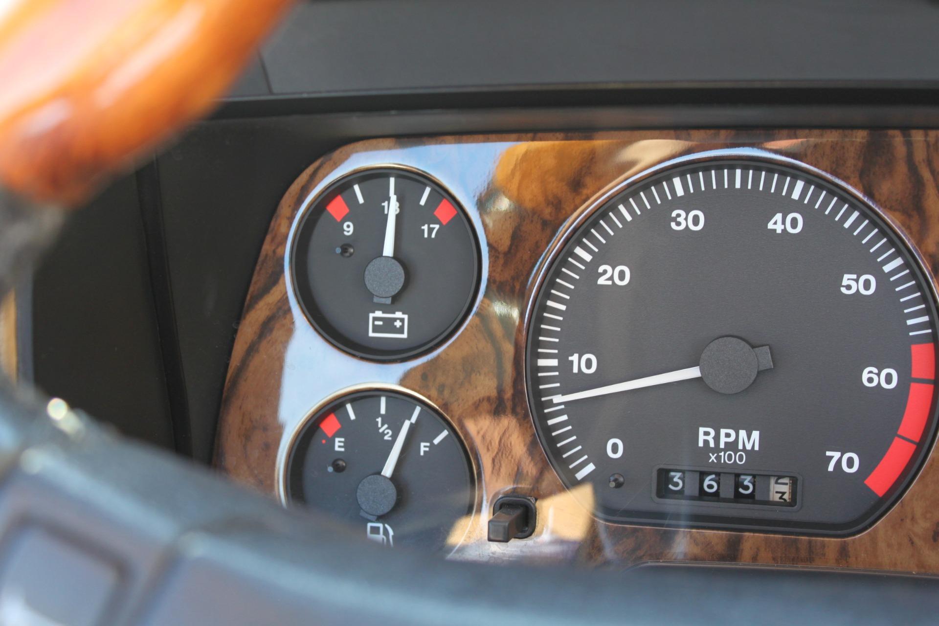 Used-1996-Jaguar-XJS-Convertible-Range-Rover