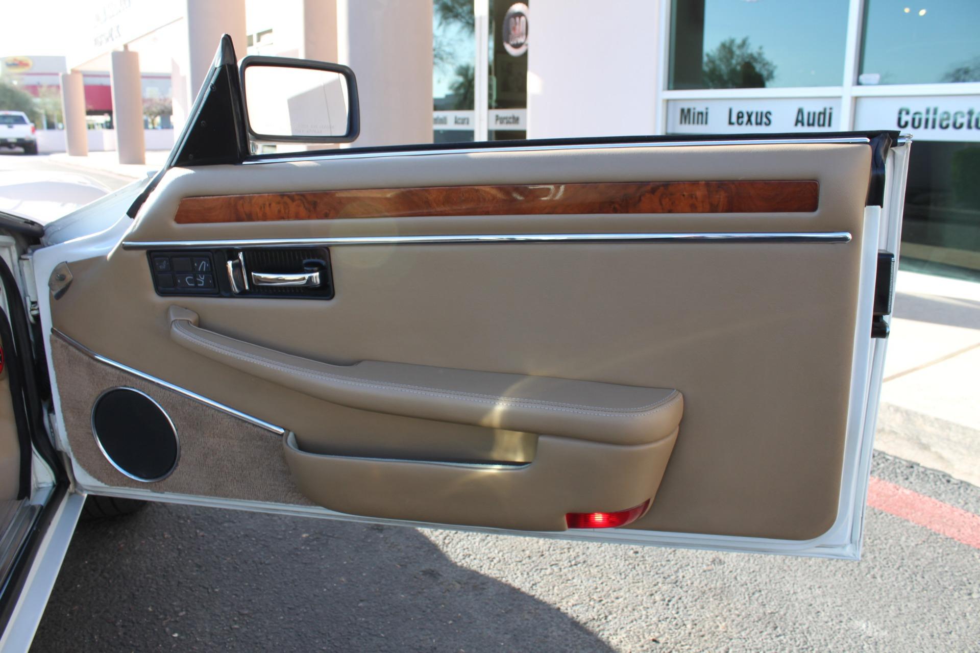 Used-1996-Jaguar-XJS-Convertible-Classic
