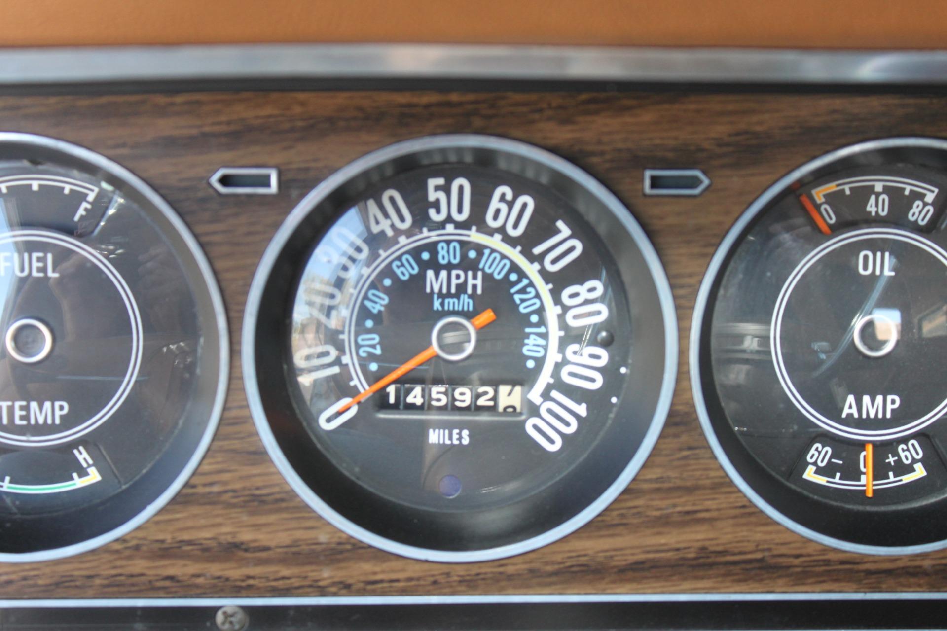 Used-1977-Jeep-Wagoneer-Custom-Fuel-Injected-66-Liter-401-Jeep