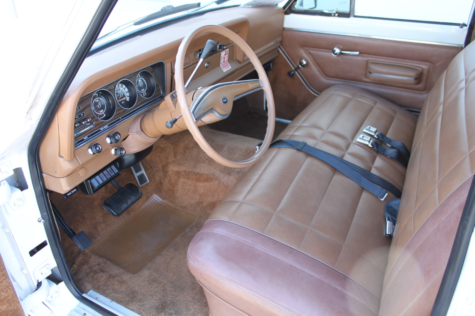 Used-1977-Jeep-Wagoneer-Custom-Fuel-Injected-66-Liter-401-Collector