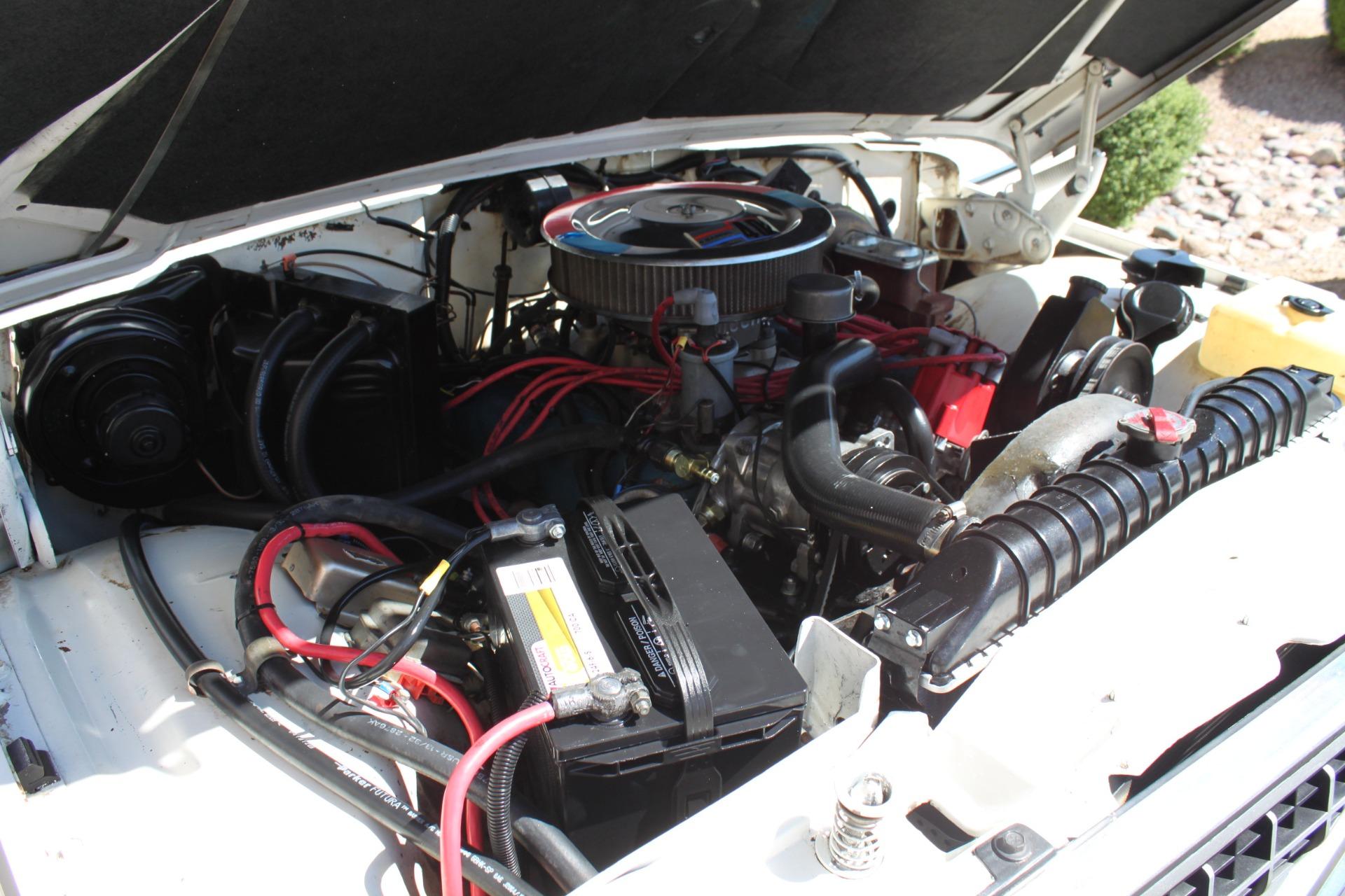 Used-1977-Jeep-Wagoneer-Custom-Fuel-Injected-66-Liter-401-LS400