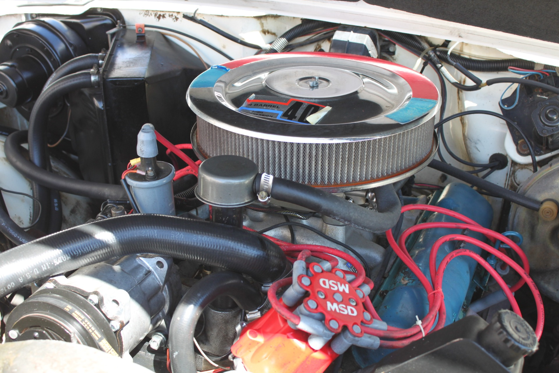 Used-1977-Jeep-Wagoneer-Custom-Fuel-Injected-66-Liter-401-Land-Cruiser