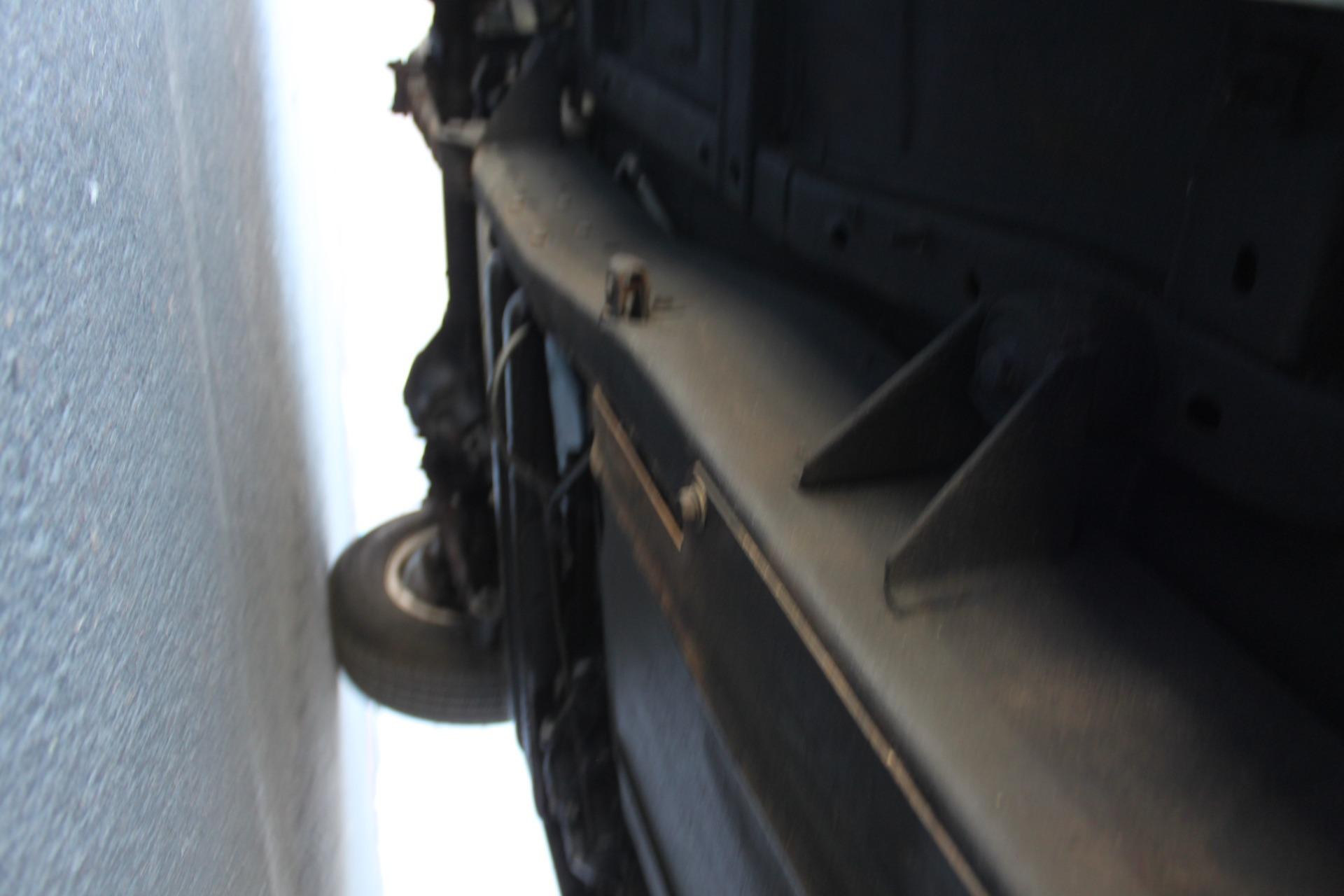 Used-1977-Jeep-Wagoneer-Custom-Fuel-Injected-66-Liter-401-Grand-Wagoneer