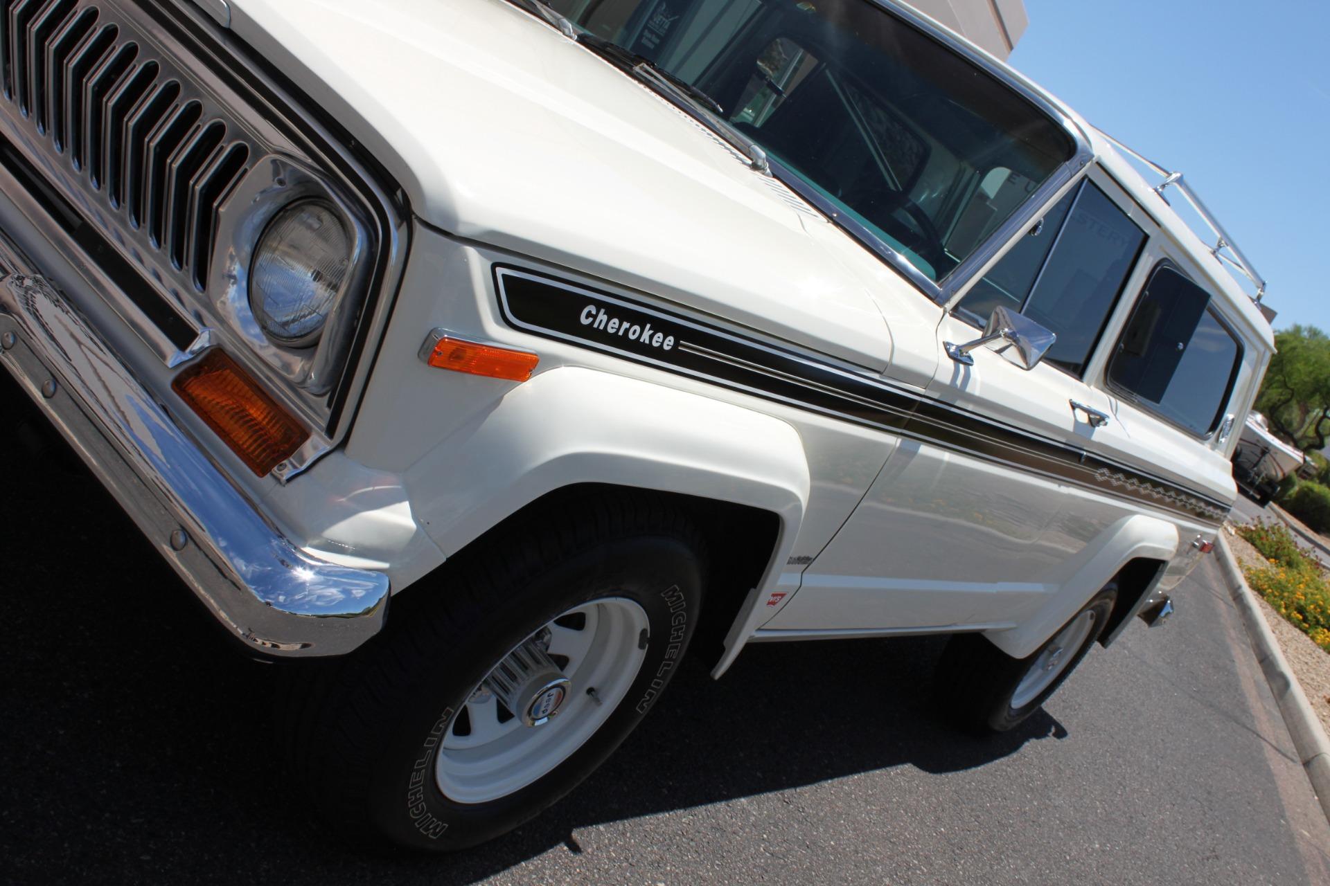 Used-1977-Jeep-Cherokee-S-Widetrack-4X4-401-V8-Grand-Cherokee