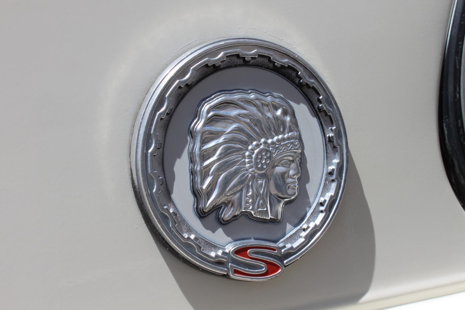 Used-1977-Jeep-Cherokee-S-Widetrack-4X4-401-V8-Grand-Wagoneer