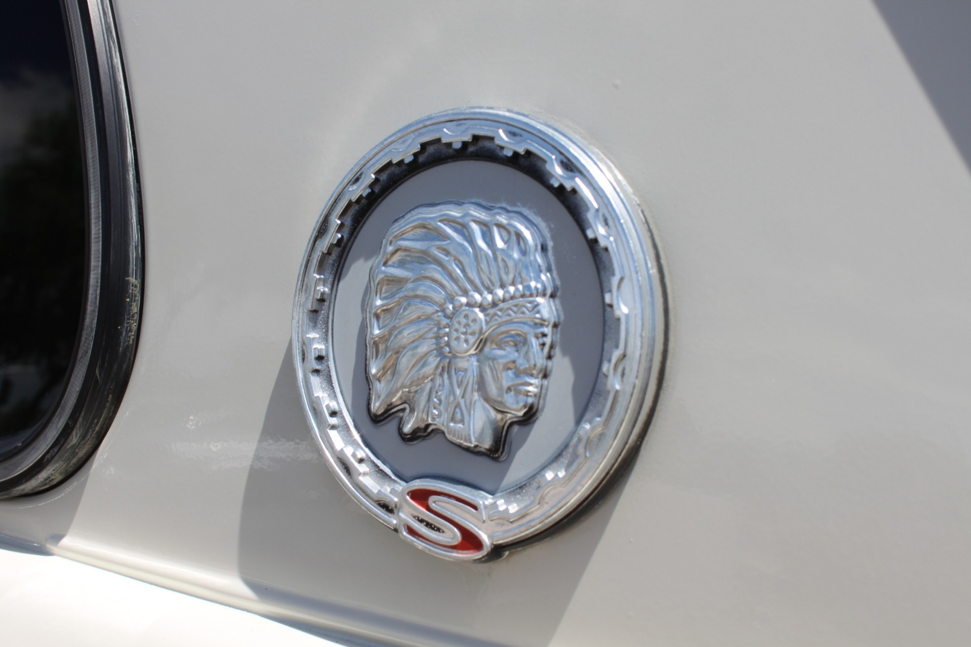 Used-1977-Jeep-Cherokee-S-Widetrack-4X4-401-V8-Mopar