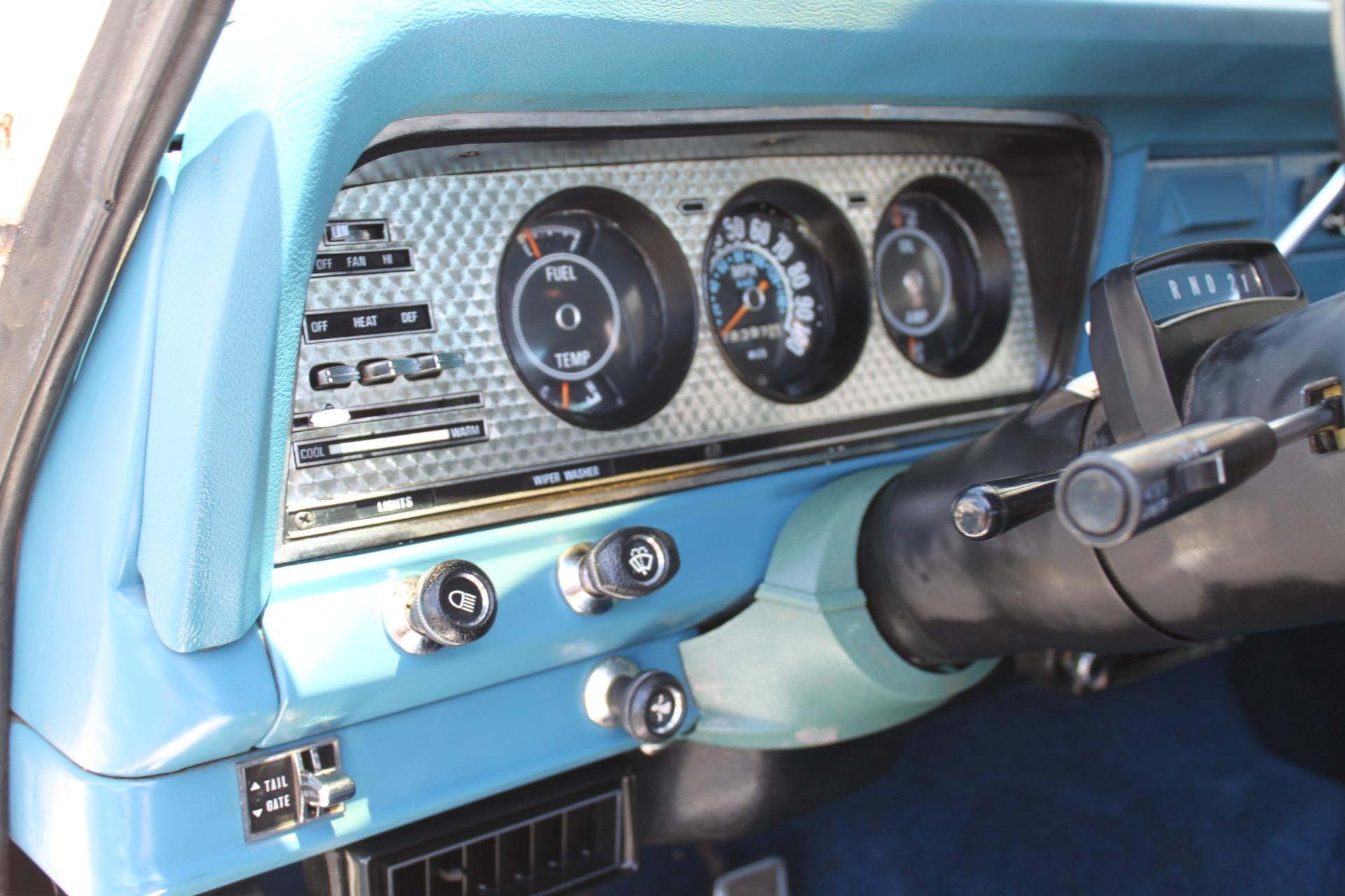 Used-1977-Jeep-Cherokee-S-Widetrack-4X4-401-V8-Cherokee