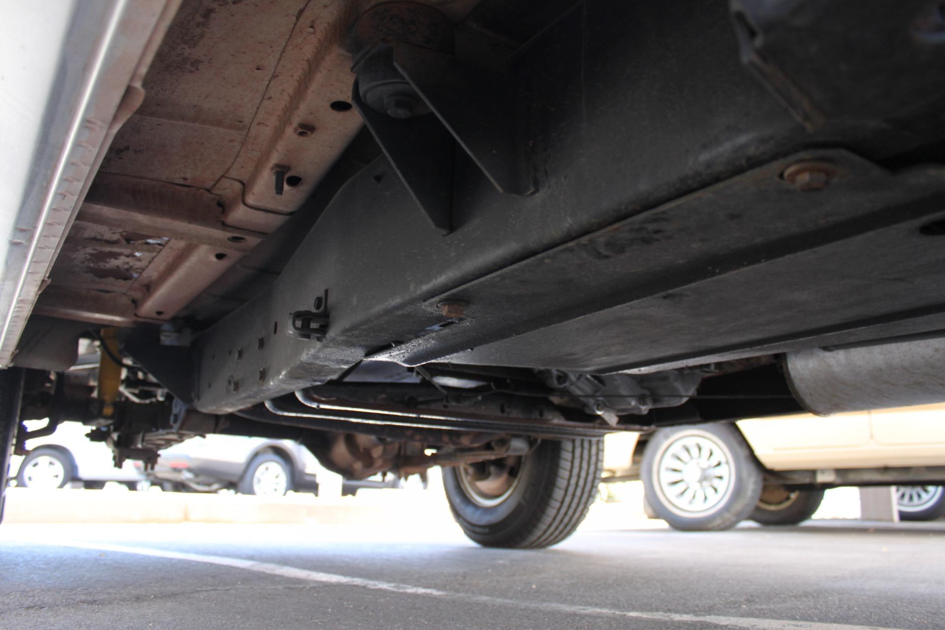 Used-1977-Jeep-Cherokee-S-Widetrack-4X4-401-V8-Jeep