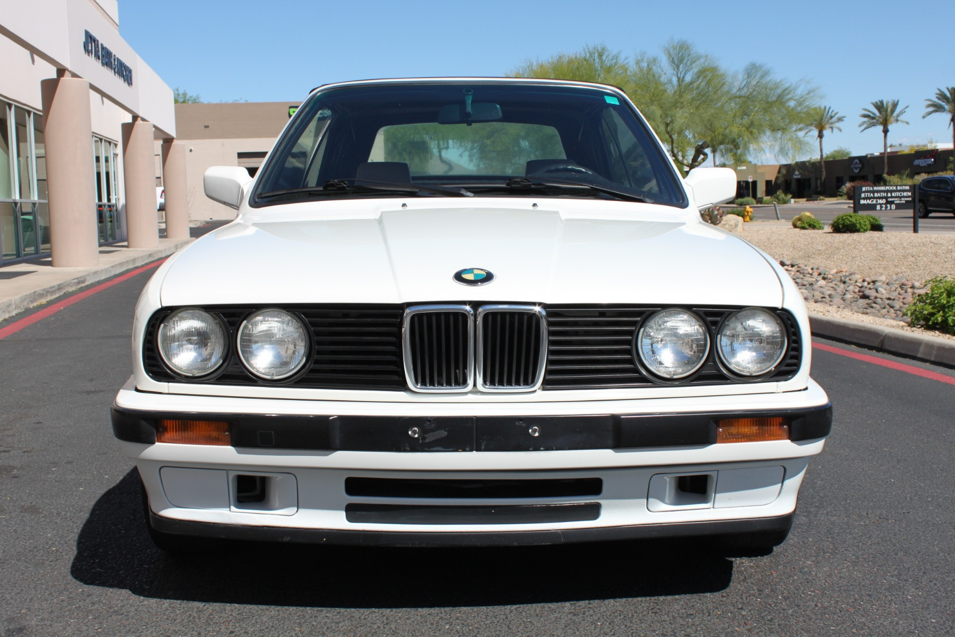 Used-1992-BMW-3-Series-318iC-Convertible-Wrangler