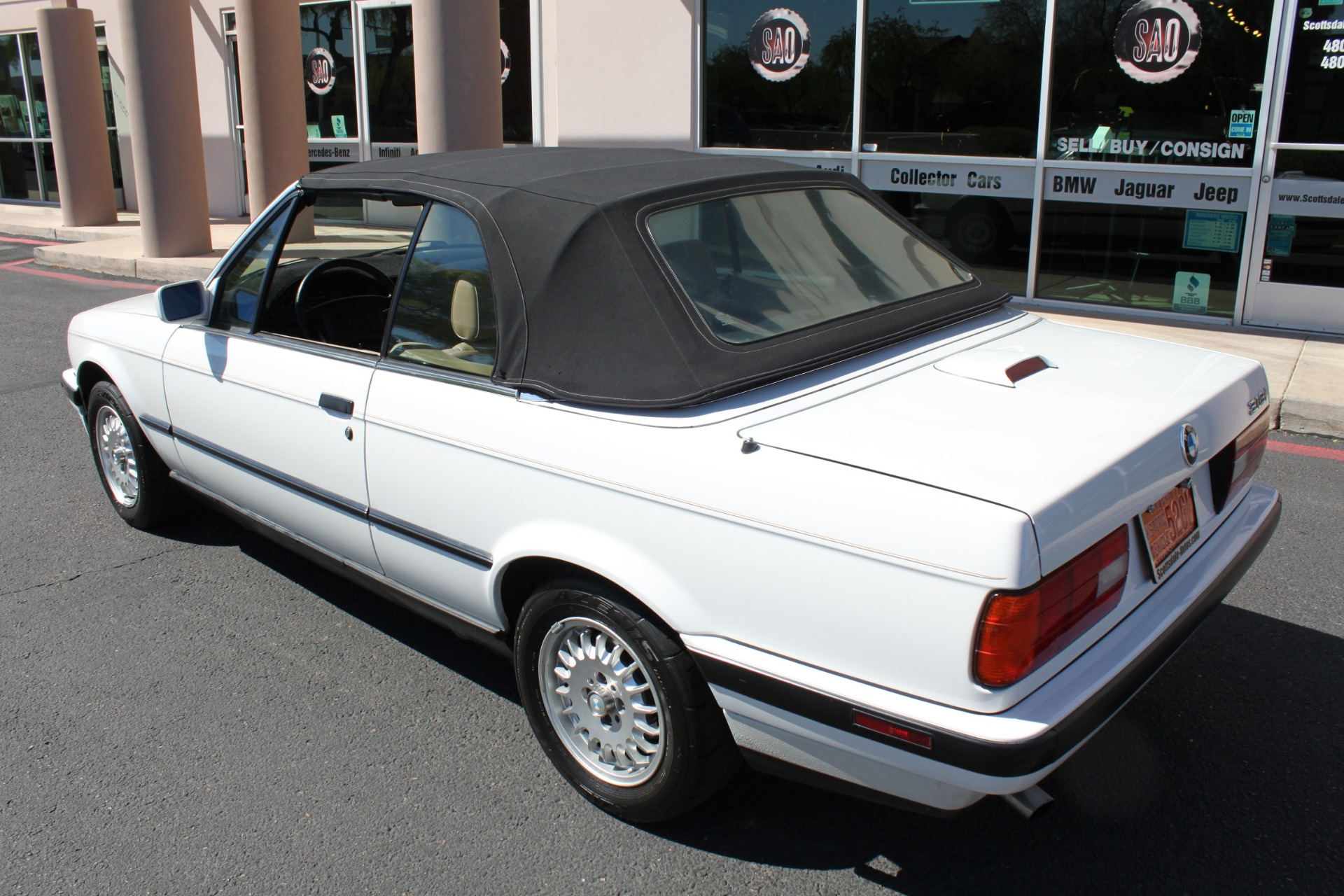 Used-1992-BMW-3-Series-318iC-Convertible-Grand-Cherokee
