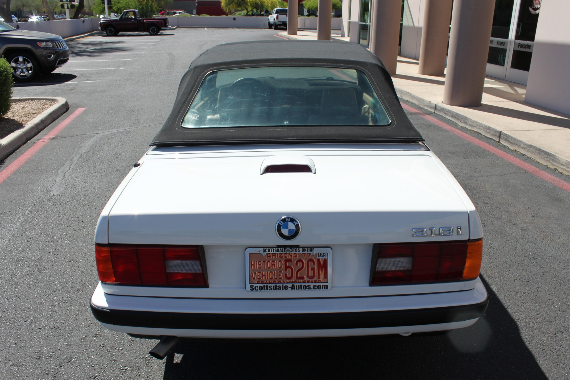 Used-1992-BMW-3-Series-318iC-Convertible-4X4