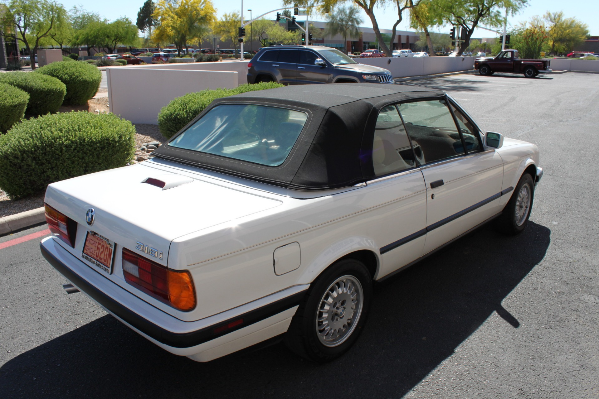 Used-1992-BMW-3-Series-318iC-Convertible-Audi