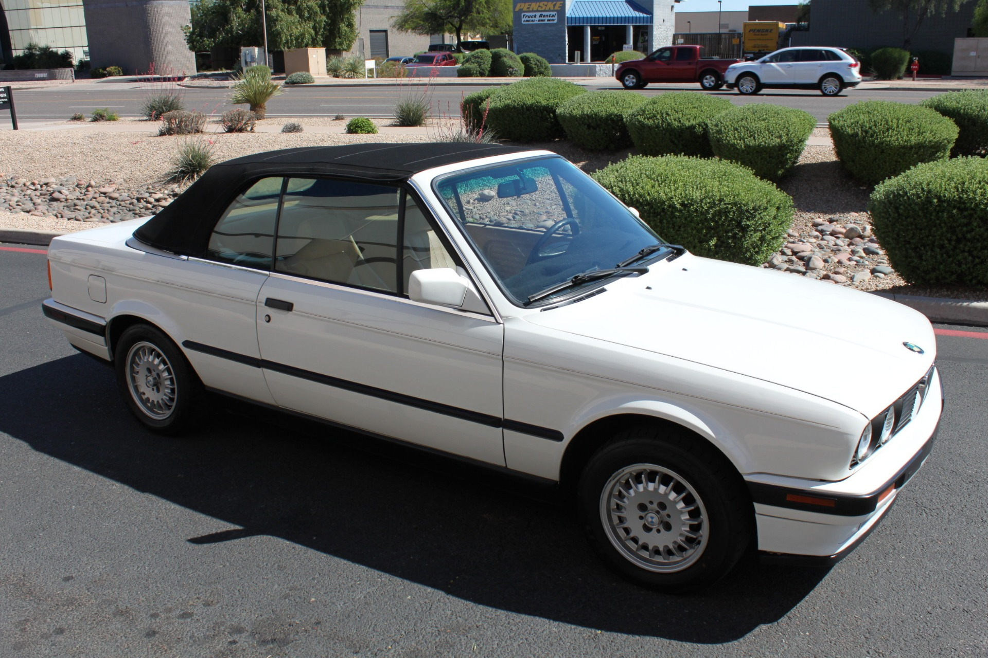 Used-1992-BMW-3-Series-318iC-Convertible-Acura