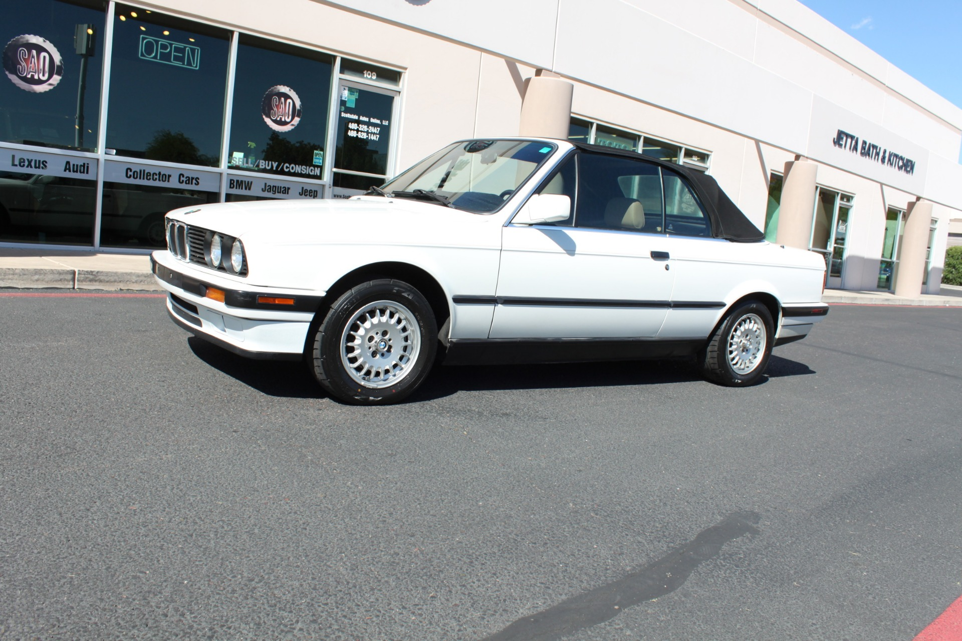 Used-1992-BMW-3-Series-318iC-Convertible-Chevelle