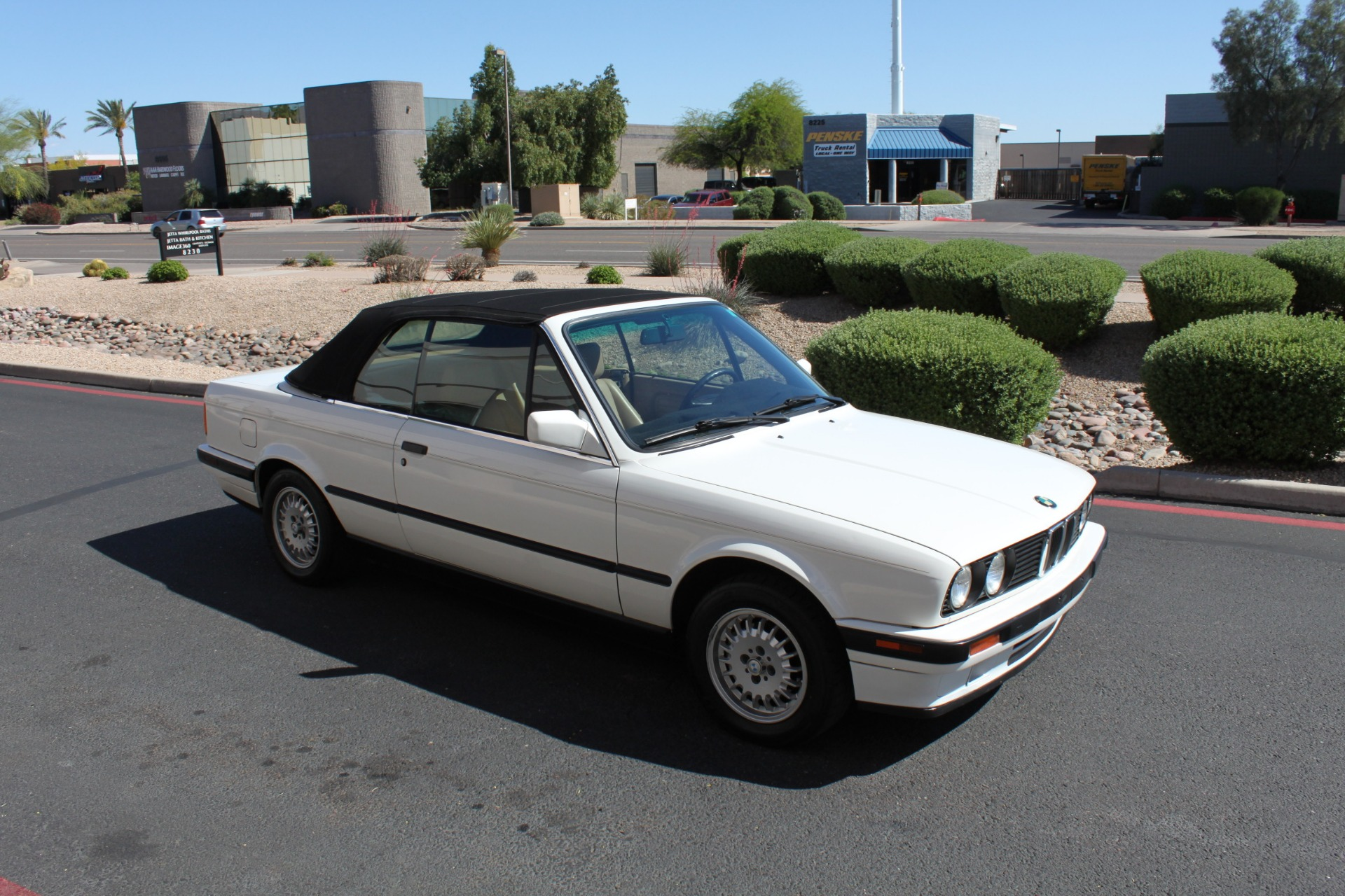 Used-1992-BMW-3-Series-318iC-Convertible-Fiat