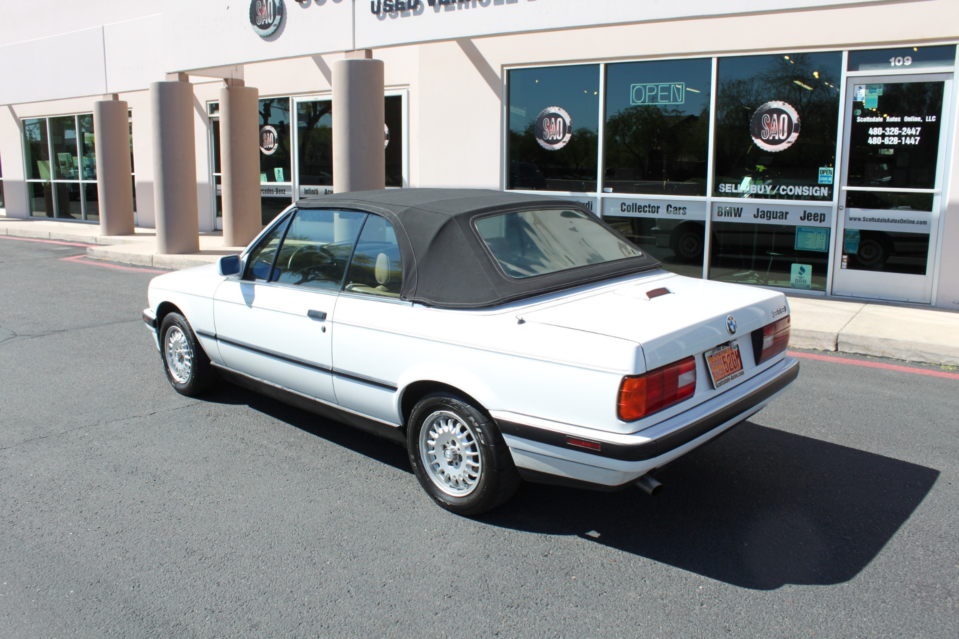 Used-1992-BMW-3-Series-318iC-Convertible-Toyota